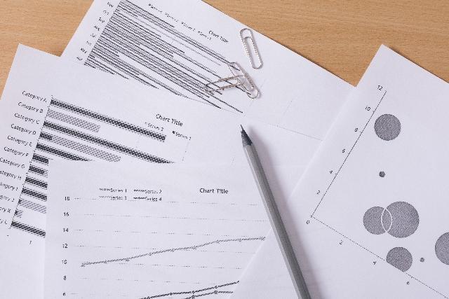 ヨネツボ式調査で適切な後遺障害認定のイメージ